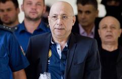 Reza Zarrab'a tecavüz davası açan Faouzi Jaber kimdir?
