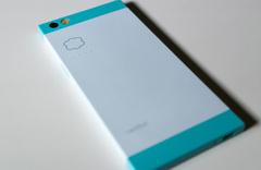 Razer iPhone'a rakip olabilecek mi?