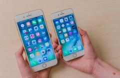 iPhone son modeli yeni özellikleri fena
