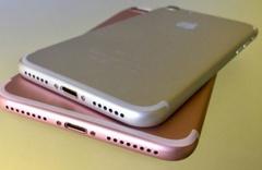 iPhone yeni özelliğine bakın ekrana dikkat