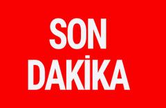 PKK operasyonunda gözaltına alınan bakın kim çıktı?