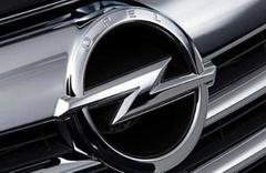 Opel'in satışı tamam büyük intikam başlıyor!