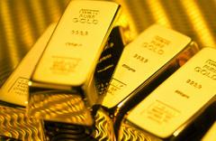 Çeyrek ve gram altın fiyatı düştü mü altın fiyatları ne kadar?