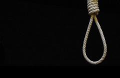 Uyuşturucu kaçakçılarına idam cezası
