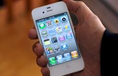 Bu iPhone'un fiyatı tam 500 bin TL