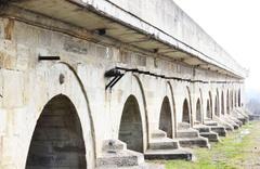 UNESCO listesindeki 'Uzunköprü' içler acısı halde