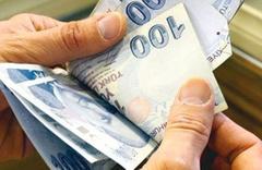 Bakan müjdeyi verdi 500 bin gence 1.502 TL maaş