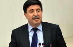 HDP'li AltanTan için istenen hapis cezası belli oldu