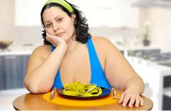 Obezite kanser riskini arttırıyor