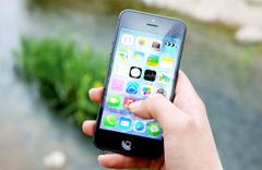 En pahalı İphone hangi ülkede? Türkiye kaçıncı?