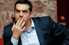 IMF'den Yunanistan'a kemer sıkma uyarısı