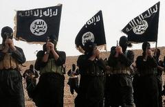 Afganistan'da DEAŞ lideri öldürüldü