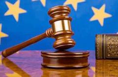 AİHM'den Yunanistan'a tazminat cezası