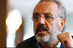 Ağrı Belediye Başkanı Sırrı Sakık son dakika görevden alındı