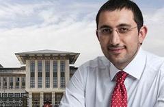 Mustafa Akış'tan Kılıçdaroğlu'na bakkal cevabı!