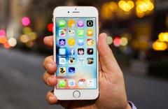 iPhone 8 ne zaman çıkacak özelliği ifşa oldu