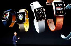 Uyanık Türk girişimci, Apple ve Swatch'un istediği marka ismini tescilledi