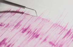 Son depremler listesi hangi illerde deprem oldu?
