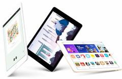 Yeni iPad (2017) geliyor! Peki iPad'in özellikleri neler?