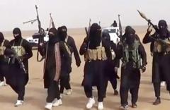 IŞİD Türkmen köyünü bastı! Çok sayıda ölü var