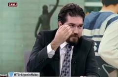 Rasim Ozan Kütahyalı bombayı patlattı Adil Öksüz kesin olarak...