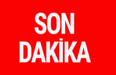 İzmir'deki ünlü 5 yıldızlı otelde yangın çıktı