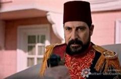 Sultan Abdülhamid şifreyi adım adım çözüp hain paşayı buldu