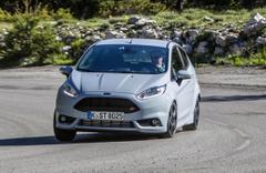 Ford Fiesta 2017 fiyatı bu özellik bir ilk