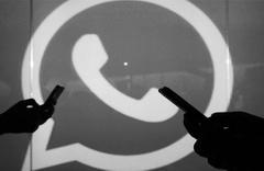 Whatsapp telefonlardan çekiliyor! Kullanıcılar şokta