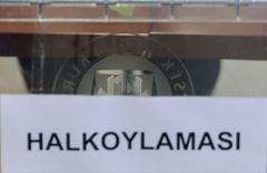 YSK açıkladı İşte geçerli ve geçersiz sayılacak oylar