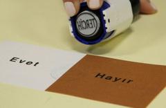 CHP'den referandum sonrası bomba iddia