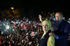 İşte Erdoğan'ın AK Parti'ye döneceği tarih