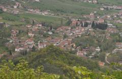 CHP'li İnce'nin köyü 'evet' mi 'hayır' mı dedi!