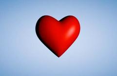 3 boyutlu yama kalp yaralarını sarıyor