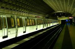 İstanbul'a 5 yeni metro hattı Topbaş güzergahları açıkladı