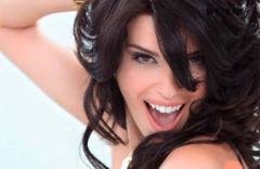 Brezilyalı model Türk vatandaşı oldu Survivor'un da yıldızıydı