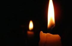 İstanbul'da elektrik kesintileri yaşanacak