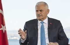 CHP'nin AİHM kararına Yıldırım'dan net yorum!