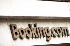 Booking.com'da Türkiye otelleri kapandı. Peki şimdi ne olacak?