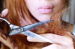 Saç dökülmesine ilaç gibi gelen formül