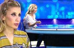 İrem Derici'den şok Aleyna Tilki itirafı...