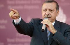 Cumhurbaşkanı Erdoğan: Bedelini ağır ödeyecekler!