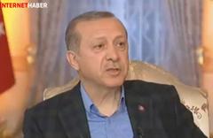 Erdoğan'dan Tuncay Özkan'a; Bunların devri bitti