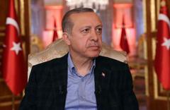 Erdoğan, Ak Parti'ye ne zaman dönecek?