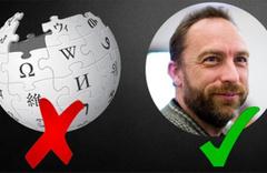 Erişim engelinin sürdüğü Wikipedia'nın kurucusu İstanbul'a geliyor