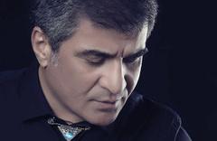 İbrahim Erkal için kritik 72 saat en yetkili ağız açıkladı
