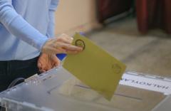 CHP'nin 2019 planı yeni referandum girişimi!
