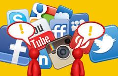 İşte ruh sağlığı için en zararlı sosyal medya platformu!