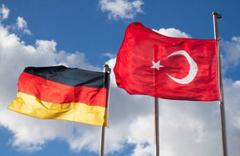 Alman vekillerden flaş Türkiye kararı
