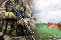 Dünyanın en güçlü ordusu hangisi? Türkiye şoke etti